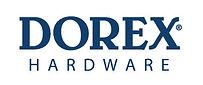 Dorex Linear LCN - Fournisseur de Remplament de portes commerciales à Québec - Service de remplacement et installation - Quincaillerie commerciale