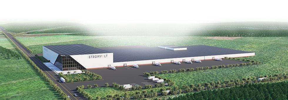 StromVolt Factory - Main Page.jpg