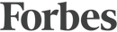 forbes-logo-white-1400x394_edited.png