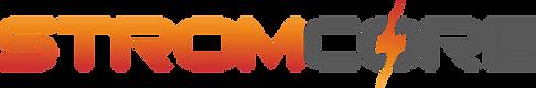 stromcore-logo.png