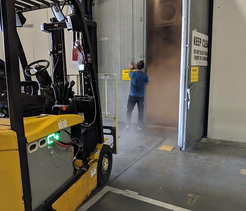 forklift-freezer-environment.png