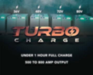 2019_TurboCharge_Final.jpg