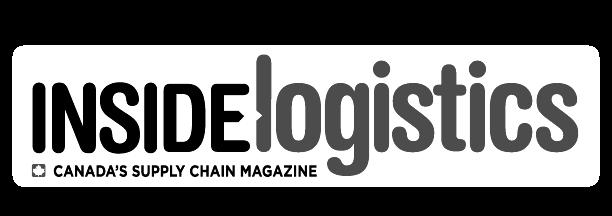 Inside Logistics Magazine