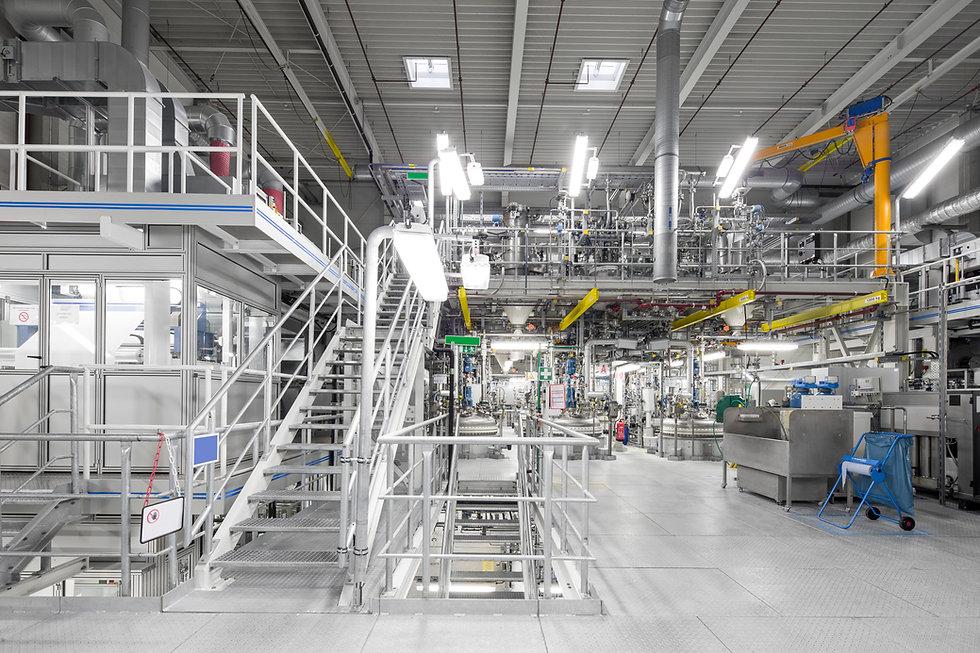 cell-factory-interior.jpg