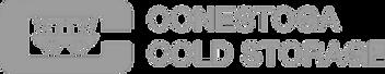 CCS-logo_edited.png