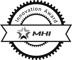 MHI Innovation Award