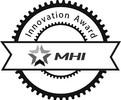 MHI Innovation Award