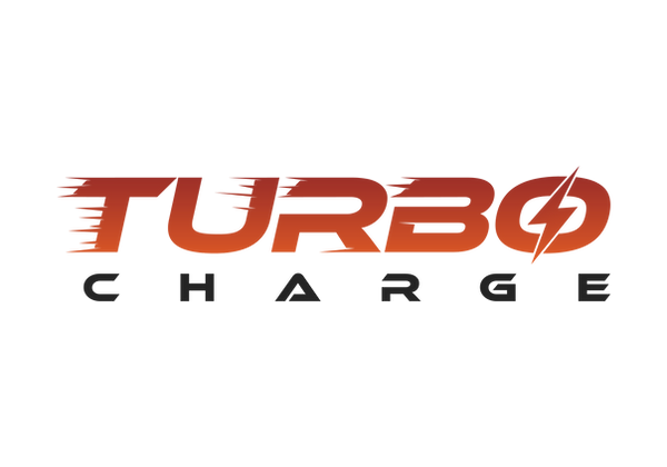 TurboCharge LOGO-01.png
