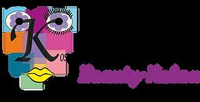Logo_gesamt.png