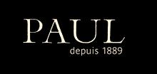 Pauls