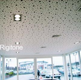 suspended-ceilings-rigiitone.jpg