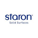 staron-logo-400-400.png