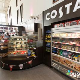 costa-coffee--v11108640-720.jpg