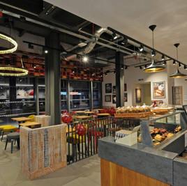 Costa-Coffee-Wembly-038.jpg