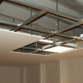 suspended-ceilings_2_orig.png