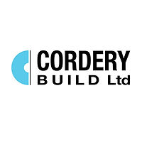 Cordery Build Ltd
