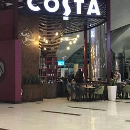 Costa shopfront.jpg