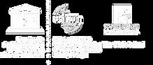 logo_catedra -- branco.png