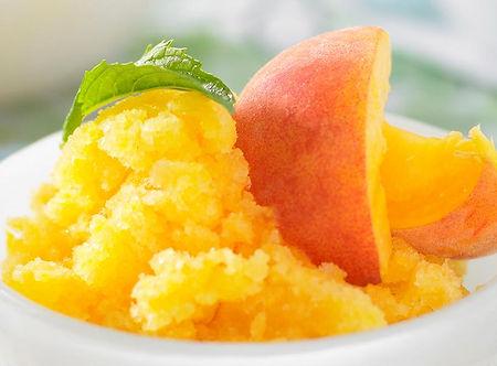 peach-granita.jpg