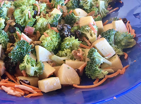 Broccoli Apple Salad.jpg