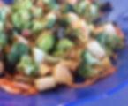Broccoli Apple Salad.jpg