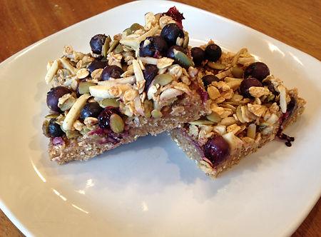 Oatmeal Superfood Bars_edited.jpg