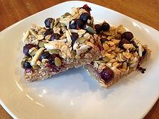 Oatmeal Superfood Bars.jpg