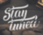stay-tuned-hand-lettering-dribbble.png