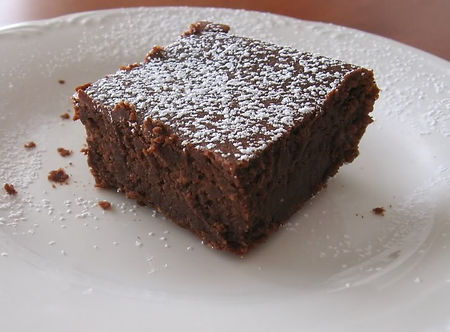 Garbanzo Chocolate Cake.jpg