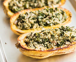 Kale-Quinoa-Stuffed-Delicata-Squash.jpg