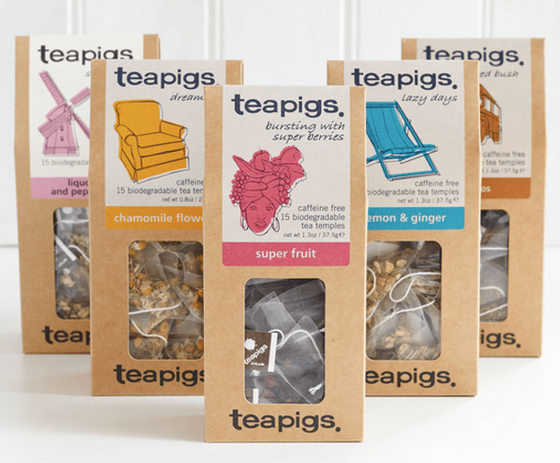 teapigs.png