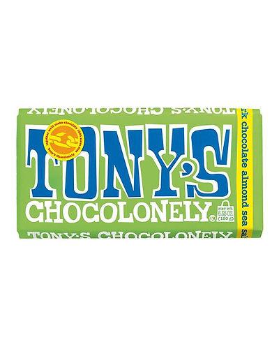 Tonys-Chocolonely_Dark-Almond-Sea-Salt_P