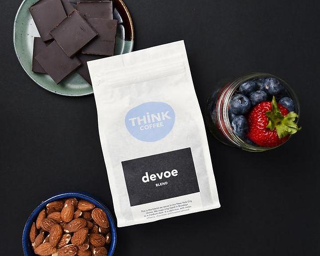 20190530_thinkcoffee_DevoeBlendTastingNo