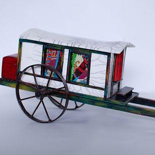 Cart 4