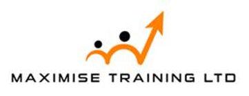 Maximise logo.JPG