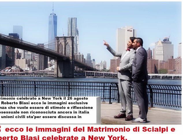 Roberto Blasi Scialpi Shalpy fotografia fotografie foto photo immagini immage gallery