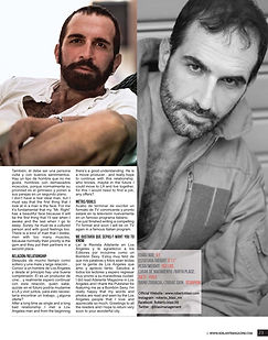 Roberto Blasi Los Angeles Magazine 2.JPG