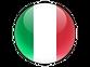 Roberto Blasi Official Website