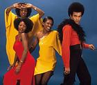 Boney M artisti anni 80 blasi management