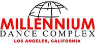 Millenium Dance Complex.jpg