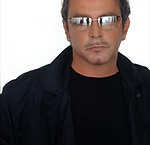 Alan Sorrenti artisti anni 80 blasi management