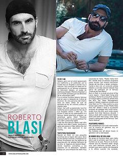 Roberto Blasi Los Angeles Magazine 1.JPG