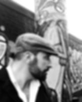 Roberto Blasi foto fotografie immage immagini immagine immages robertoblasi roberto_blasi Roberto-Blasi Gallery