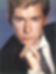 Gary Low artisti anni 80 blasi management