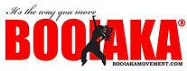 booiaka_logo.jpg
