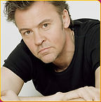 Paul Young artisti anni 80 blasi management