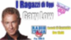 Gary Low Radio Italia anni 60.jpg