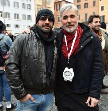Roberto Blasi 9.JPG