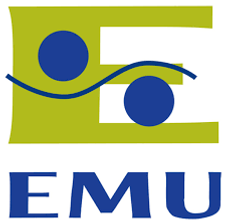 EMU.png