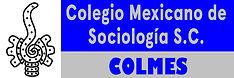 logotipo atecolli.jpg